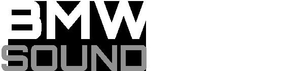 bmw-sound.cz